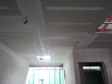 Construcciones Y Remodelaciones Soldadura , Gysum ,pintura,e