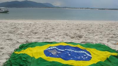 Alquiler Temporario De Departamentos Canasvieiras Brasil