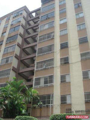 Apartamentos En Venta Mls #16-15721 *