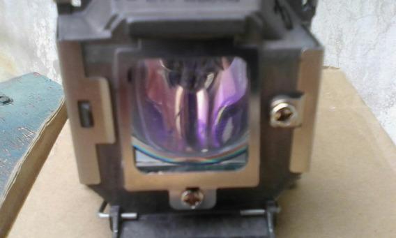 Lampara Videobean Mod Mp522