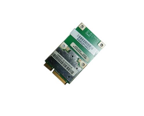 Placa Wireless Notebook Philco Phn 14103 / 14118 / 14153