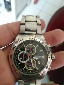 Relógio Technos Cronometro Usado