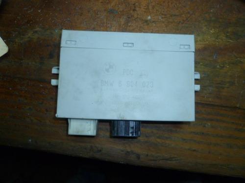 Vendo Sensor De Estacional Bmw 523i, Año 2001, # 6 904 023