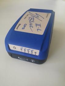 Receptor Dgps Sxblue Compatível Com Rtcm Rtk (raro)