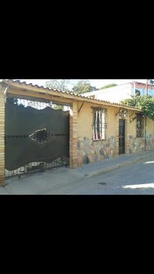 Ancoven Premium Vende Casa En Yagua