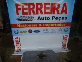 Suporte Do Motor Do Jetta 2.5 07 10