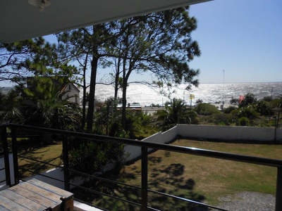 Vista Panoramica Piriapolis 01