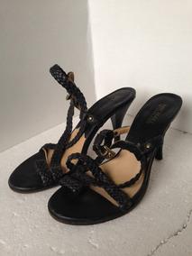 Zapatos Michael Kors Originales De Piel