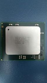 Processadores Intel Xeon E7- 4860 2.26ghz/24m/6.40/10núcleos