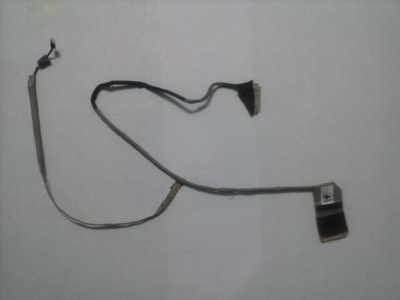 Flat Do Lcd Do Acer 5250-0465