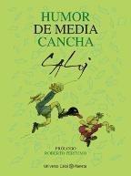Humor De Media Cancha - Caloi - Ed. Planeta