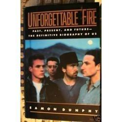 Livros U2 Coleção 6 Livros Frete Grátis