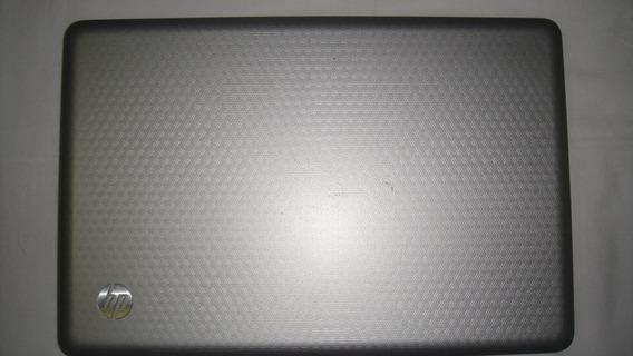 Notebook Hp G42 Intel Core 2 Duo 4 Gb Hd320