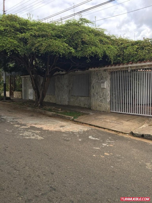 M&r Casa Urb. Roraima