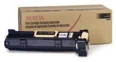 Recarga De Toner Xerox Xerox Xerox Negro Y Color