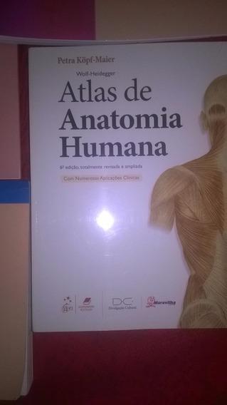 Livros Didáticos Da Área De Fisioterapia Novos
