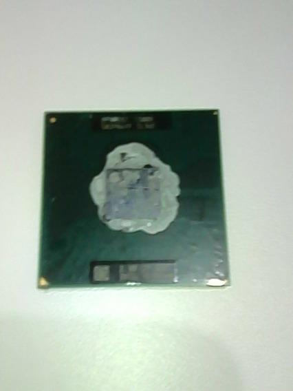 Processador Intel Core 2 Duo T5800 2.00/2m/800 Slb6e