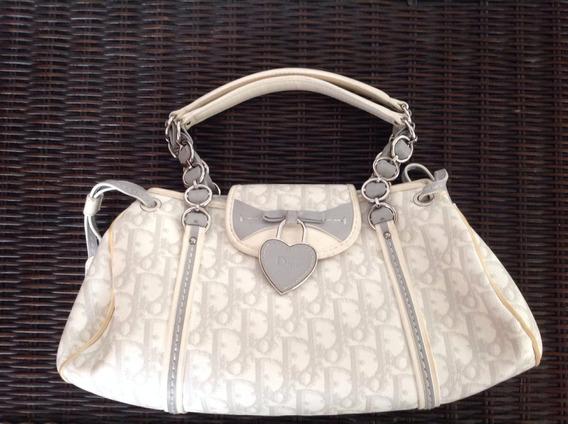 Fecha roja Muslo Bienvenido  Bolsa Dior Original | MercadoLibre.com.mx