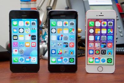 Reparación Placa , Pantalla iPhone , Watch, iPad
