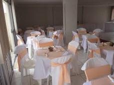 Aluguel De Mesa E Cadeira 2566-0637- 96999-5045