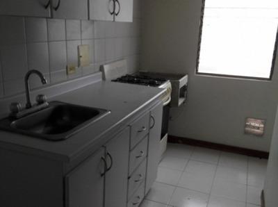 Venta Apartamento En Villa Pilar