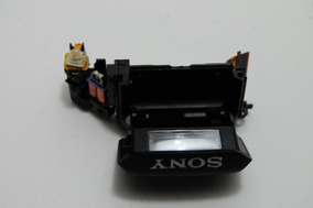 Flaty Com Refletor Completo Sony H-20