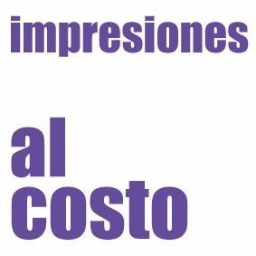 Impresiones Y Fotocopias B&n $0.75