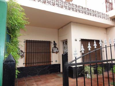 Casa Para 6 Personas - Calle 39 Entre 3 Y 4