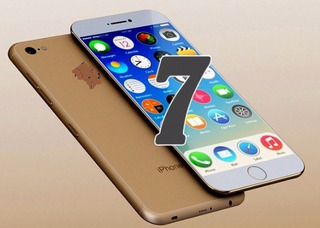Celular Hphone Orro 7s Tela 4.7 8gb-com Fone Ouvido S/ Fio