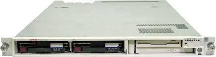 Servidor Hp Compaq Proliant Dl360 2gb Ram Pentium 3 72.8gb