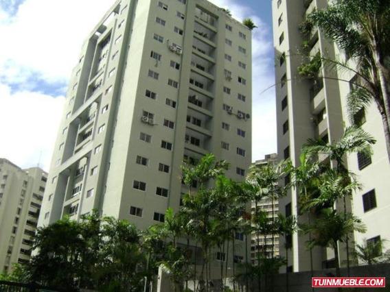 Apartamentos En Venta Inmuebledeoportunidad Mls #19-8915