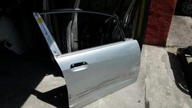 Porta Honda New Fit 09 A 13 Lado Direito