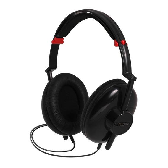 Fone Koss Kc 25 Over-ear
