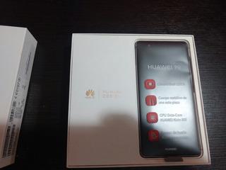 Huawei P9, Nuevo Precio A Tratar