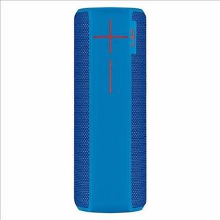 Logitech Ue Boom 2 Azul Parlante Bluetooth 15 Horas Bateria