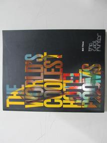 Livro Em Inglês - The World