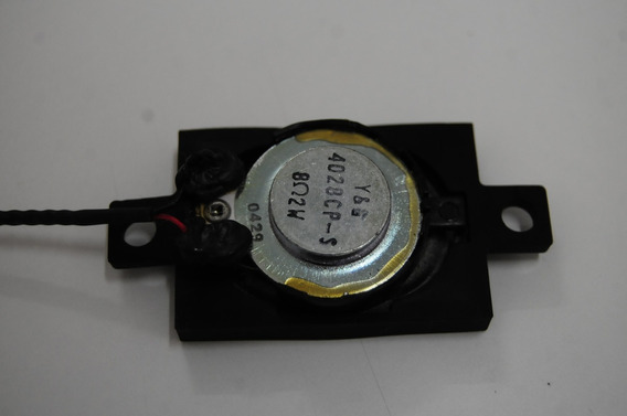 Auto Falante Sony Vpl Es-70