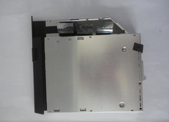 Gravador De Dvd Notebook Philco 14f P723ws