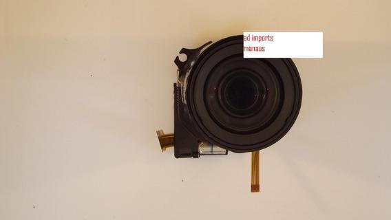 Bloco Nikon L 810 Novo Original
