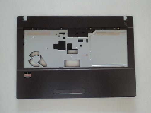 Palmrest Touchpad Athenea Compax C4110a
