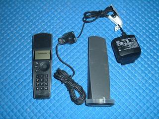 Telefono Inalambrico Bang & Olufsen Beocom 4
