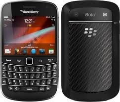 Pantalla Lcd, Tactil O Caratula Blackberry Bold 9900
