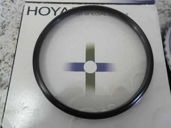 Filter Hoya De 72mm