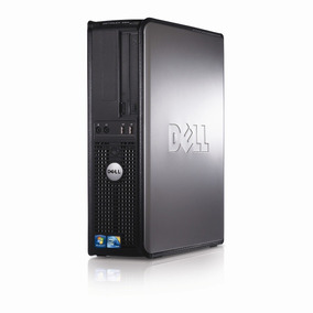 Cpu Dual Core 2.70 Ghz
