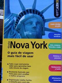 Guia De Nova York Public Folha