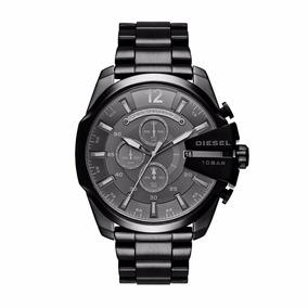 Relógio Diesel Dz4355