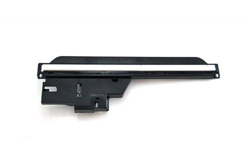 Unidade Do Scanner Hp Psc 1315 / 1350 / 1210