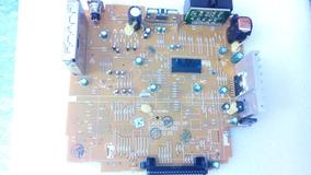 Placa Principal Som Lg Lac 4710 Ebr36237130 Original Promoçã