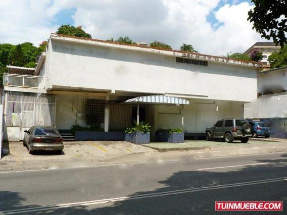 Chuao Zona Comercial Venta,avenida Principal,necesita Remod
