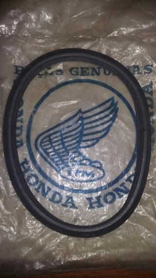 Guarnição Do Farol Cb 450 Original
